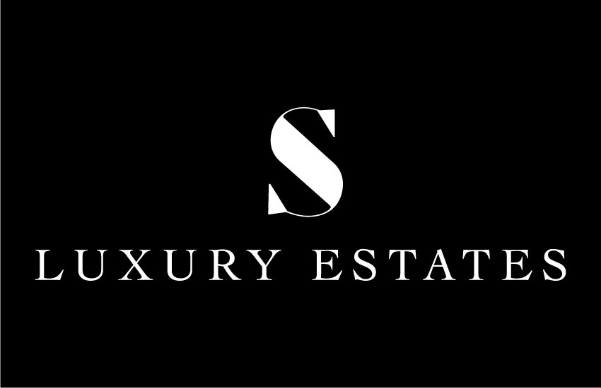 S - Luxury Estates