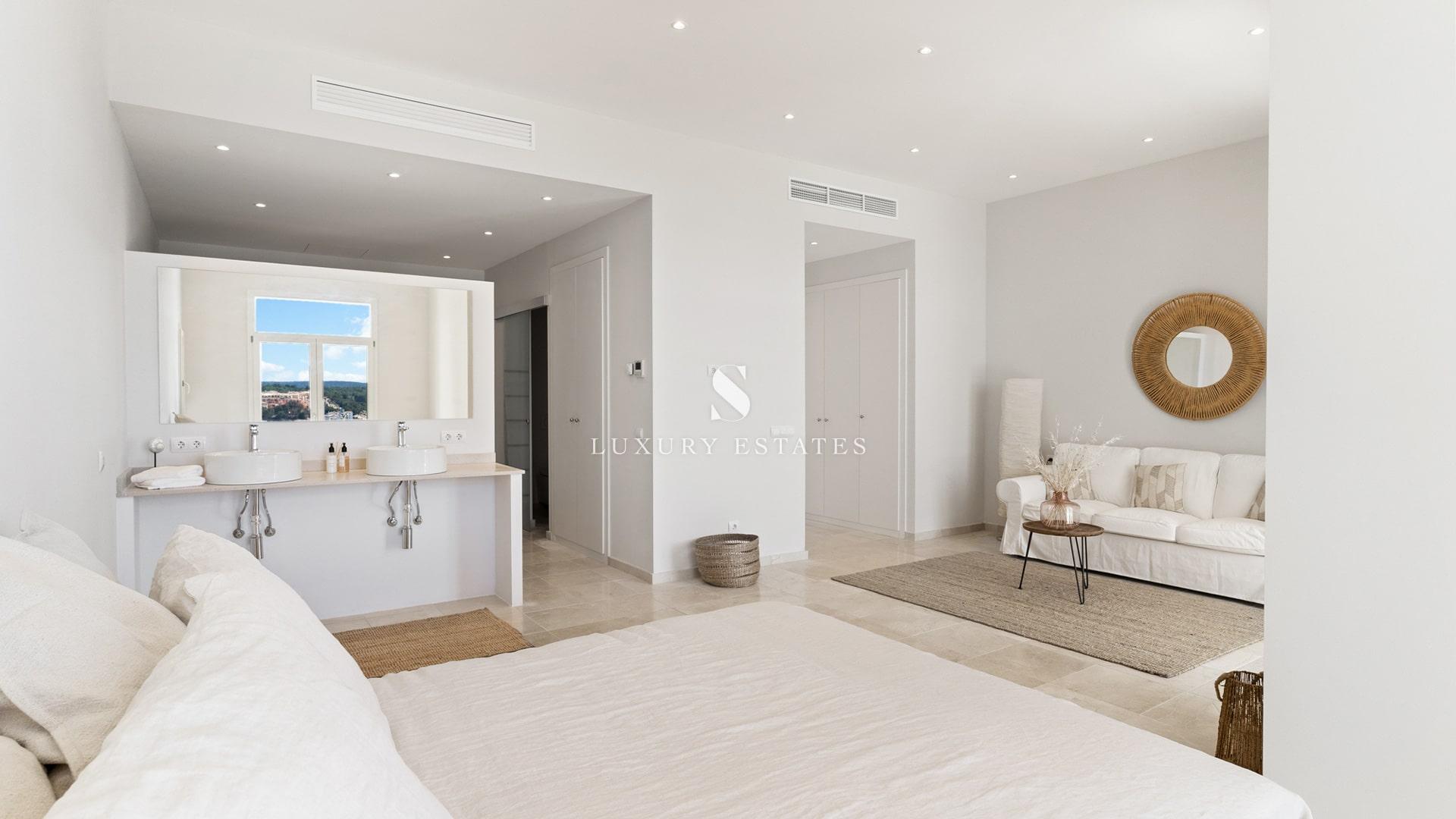 Villa Santa Ponca   S-Luxury Estates